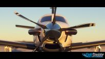 Microsoft Flight Simulator - Screenshots - Bild 5