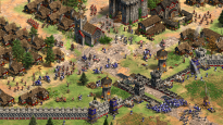 Age of Empires II: Definitive Edition - Screenshots - Bild 7