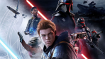 Star Wars Jedi: Fallen Order - Komplettlösung