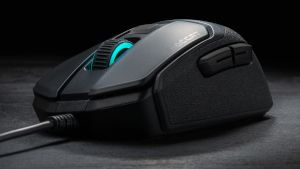 Roccat Kain AIMO