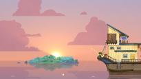 Spiritfarer - Screenshots - Bild 2