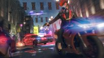Watch Dogs Legion - Screenshots - Bild 12