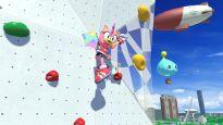 Mario & Sonic at the Olympic Games Tokyo 2020 - Screenshots - Bild 3