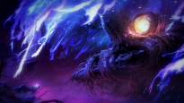 Ori and the Will of the Wisps - Screenshots - Bild 17