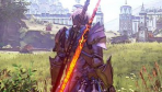 Tales of Arise - News