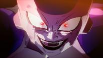 Dragon Ball Z: Kakarot - Screenshots - Bild 4