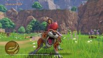 Dragon Quest XI: Echoes Of An Elusive Age - Screenshots - Bild 3