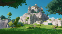 Gods & Monsters - Screenshots - Bild 2