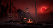 Star Wars Jedi: Fallen Order - Screenshots - Bild 15