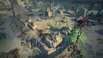 Age of Wonders: Planetfall - Screenshots - Bild 15