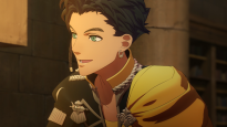 Fire Emblem: Three Houses - Screenshots - Bild 18