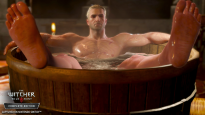 The Witcher 3: Wild Hunt - Screenshots - Bild 2