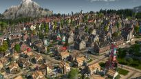 Anno 1800 - Screenshots - Bild 4
