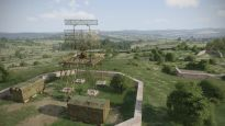 ArmA 3: Contact - Screenshots - Bild 10