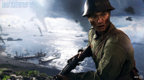 Battlefield V - Screenshots - Bild 9