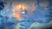 Ori and the Will of the Wisps - Screenshots - Bild 5