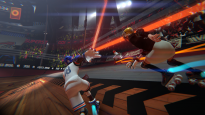Roller Champions - Screenshots - Bild 3