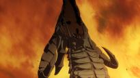 Fire Emblem: Three Houses - Screenshots - Bild 19