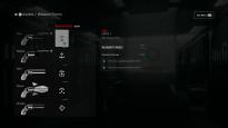Control - Screenshots - Bild 11
