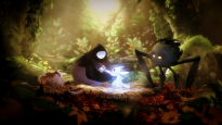 Ori and the Will of the Wisps - Screenshots - Bild 12