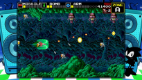 SEGA Mega Drive Mini - Screenshots - Bild 14