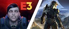 Top 10: Die besten Shooter der E3