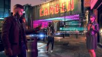 Watch Dogs Legion - Screenshots - Bild 6