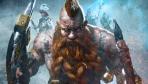Warhammer: Chaosbane - Test