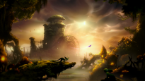 Ori and the Will of the Wisps - Screenshots - Bild 18