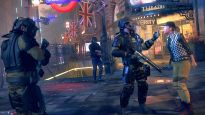 Watch Dogs Legion - Screenshots - Bild 11