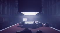Control - Screenshots - Bild 2