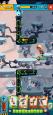 Commander Keen - Screenshots - Bild 4