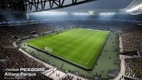 eFootball PES 2020 - Screenshots - Bild 12