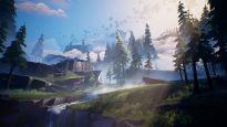 Dauntless - Screenshots - Bild 5