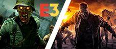 Top 9: Die schaurigsten Horrorspiele der E3