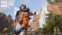 Apex Legends - Screenshots - Bild 1
