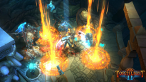 Torchlight II - Screenshots - Bild 2