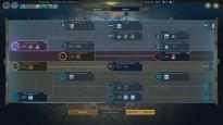 Age of Wonders: Planetfall - Screenshots - Bild 13