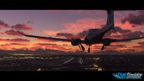 Microsoft Flight Simulator - Screenshots - Bild 7