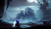 Ori and the Will of the Wisps - Screenshots - Bild 4