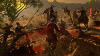 Total War: Three Kingdoms - Screenshots - Bild 4
