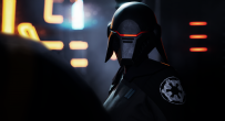Star Wars Jedi: Fallen Order - Screenshots - Bild 12