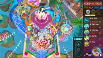 Senran Kagura: Peach Ball - Screenshots - Bild 13