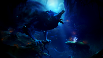 Ori and the Will of the Wisps - Screenshots - Bild 10