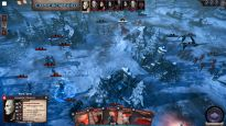 Immortal Realms: Vampire Wars - Screenshots - Bild 2