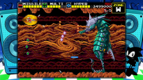 SEGA Mega Drive Mini - Screenshots - Bild 17