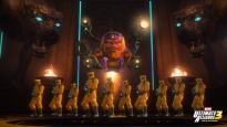 Marvel: Ultimate Alliance 3 - Screenshots - Bild 5