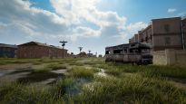 PlayerUnknown's Battlegrounds - Screenshots - Bild 9
