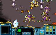 StarCraft: Cartooned - Screenshots - Bild 2