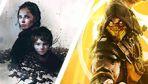 Top 10 Halbzeit: Die bisher besten Spiele 2019 - Special
